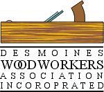 Des Moines Woodworkers Association